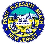 Criminal Lawyer in Point Pleasant